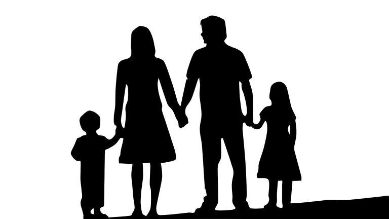 Psychologue famille aix grognard
